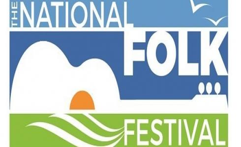 The National Folk Festival
