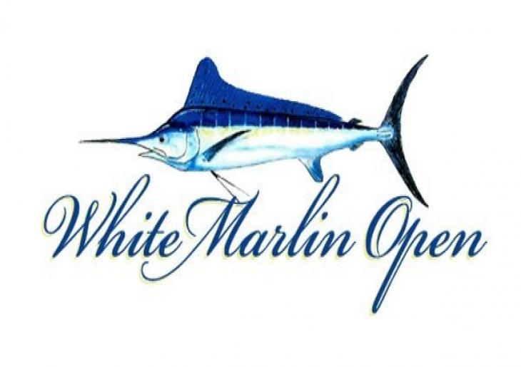 White Marlin Open