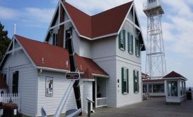 Ocean City Life-Saving Museum
