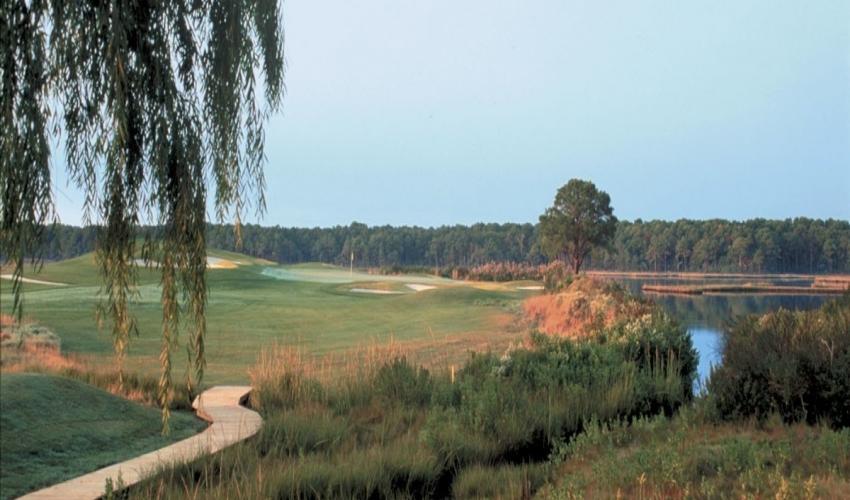 Ocean City Golf Club