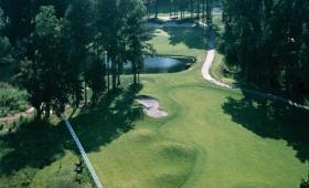 River Run Golf Club & Community