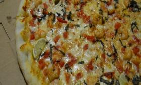 Mione's Pizza & Italian Restaurant