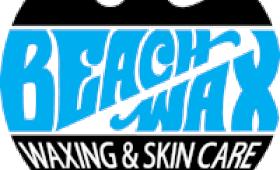 OC Beach Wax