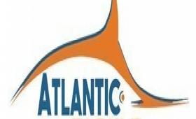 Atlantic Tackle