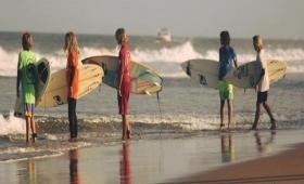 K-Coast Surf Shop North