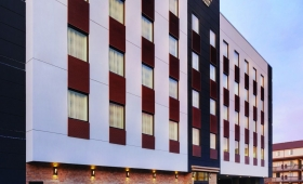 Country Inn & Suites by Radisson, Ocean City, MD