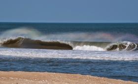 Coldwell Banker Vacations - Vacation Rentals