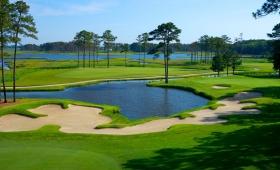 Pam's Ocean City Golf Getaways