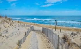 Coastal Resort Sales & Rentals